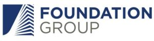 The Foundation Group, Seattle Commercial Real Estate