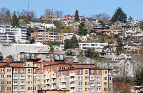 "Seattle's most patient developers plan ""Missing Middle Housing"""