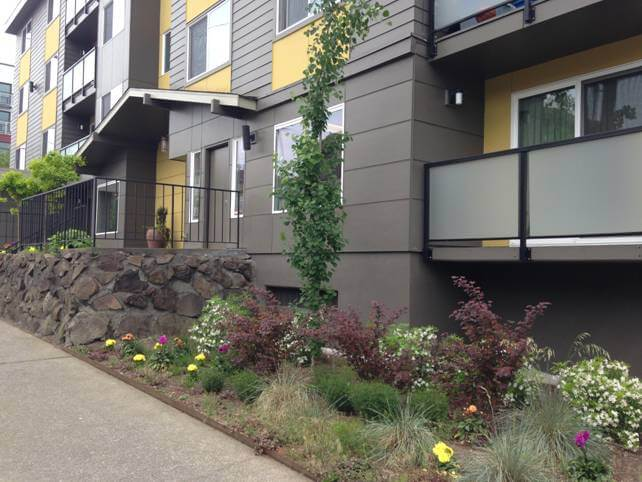Foundation Group, Seattle Commercial Real Estate Property Managaement