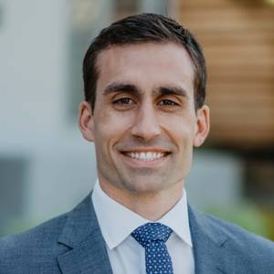 Foundation Group, Seattle Commercial Real Estate Brokerage, Erich Bubbel