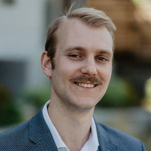 Foundation Group, Seattle Commercial Real Estate Brokerage, Ethan Szmania