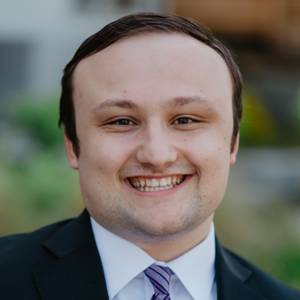 Foundation Group, Seattle Commercial Real Estate Brokerage, Ethan Szmania