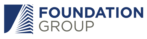 Seattle | The Foundation Group